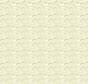 ΕΠΙΛΕΚΤΟΣ ΒΙΟΜΗΧΑΝΙΑ ΠΑΡΑΔΟΣΙΑΚΩΝ ΠΡΟΪΟΝΤΩΝ ΕΛΕΥΘΕΡΙΟΣ Ι. ΧΑΡΜΑΝΗΣ Α.Ε  - ΧΑΛΒΑΣ ΣΟΥΣΑΜΙ ΒΟΛΟΥ-ΧΑΛΒΑΣ ΒΟΛΟΣ